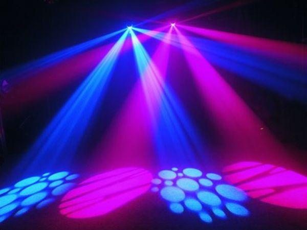 Various Disco Music
